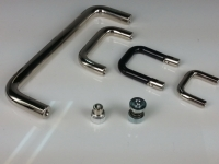 Cens.com Hinges, Connectors, Nuts PAN-SP INTERNATIONAL CO., LTD.