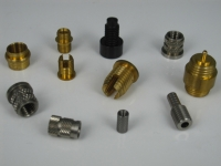 Cens.com Bolts & Nuts PAN-SP INTERNATIONAL CO., LTD.