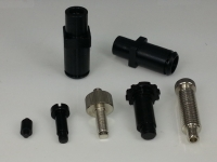 Handi-tool parts