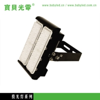 Cens.com 80W LED Spotlights DONGGUAN SINOWIN OPTO-ELECTRONIC TECHNOLOGY COMPANY LTD.