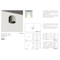 Cens.com Ceiling Light VELLNICE LIGHTING INTERNATIONL CO., LTD.