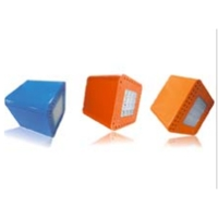 LED Dice Light