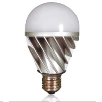Cens.com LED Bulb ZONKE GOODE LIGHTING CO., LTD.