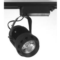 Cens.com Track Lights BAOLILAN LIGHTING TECHNOLOGY CO., LTD.