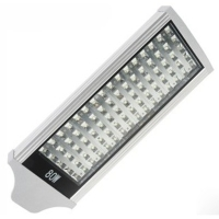 Cens.com LED High-power Street Lamp Holder ZHONGSHAN AIXUAN LIGHTING TECHNOLOGY CO., LTD.