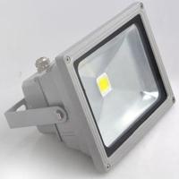 LED High-power Spotlight