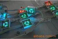 PU Electronic Plate Glue