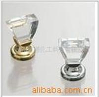 PU Crystal Plate Glue