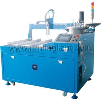 High-flow Glue Machine