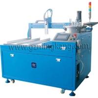 High-flow Glue Machine