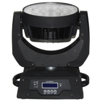 Cens.com LED Moving Head GUANGZHOU GELIANG LIGHTING TECHNOLOGY CO., LTD.