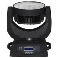 Cens.com LED Moving Head GUANGZHOU GELIANG LIGHTING TECHNOLOGY CO., LTD.