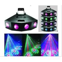 Cens.com LED Effect Light GUANGZHOU GELIANG LIGHTING TECHNOLOGY CO., LTD.