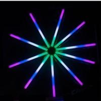 Cens.com LED Tube GUANGZHOU GELIANG LIGHTING TECHNOLOGY CO., LTD.