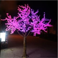 LED Holiday Light