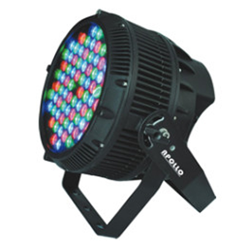 Waterproof Par Light