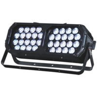 LED Stage Par Light