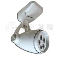 Cens.com LED Track Light Series ZHONGSHAN MINGUANG LIGHTING TECHNOLOGY CO., LTD.