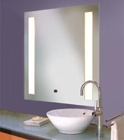 Cens.com Mirror Lights  ART LED LIGHTING CO. LTD.