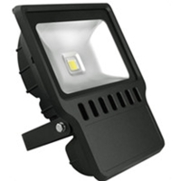 Cens.com LED Flood Lights ART LED LIGHTING CO. LTD.