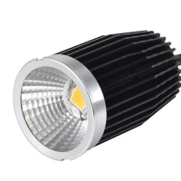 Cens.com LED Lamps ART LED LIGHTING CO. LTD.