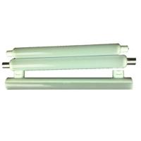 Cens.com LED Tubes ART LED LIGHTING CO. LTD.