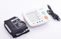 P2心臟頻譜血壓計- USB版