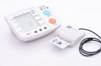 心臟頻譜血壓計-IC健保卡版