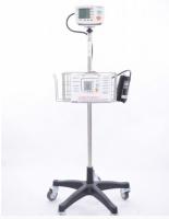 医疗版P2心脏频谱血压计