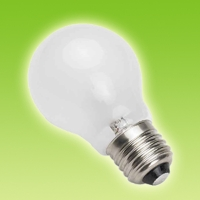 Halogen Lamp Series