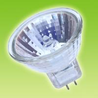 Light Cup Series