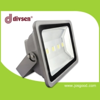 Cens.com LED Flood Light DONGGUAN JOSGOOD ELECTRONIC CO., LTD.
