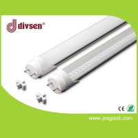 Cens.com LED Tube Light DONGGUAN JOSGOOD ELECTRONIC CO., LTD.