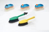 Car-washing Brushes