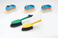 Car-washing Brushes