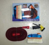 Car-washing Equipment