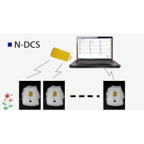 N-DCS