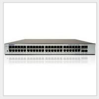 AG-2800-48G IP-MAC Lock Switch