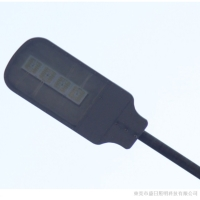 Cens.com 200W LED Streetlight ACOUSTE LIGHTING TECHNOLOGIES CO., LTD.