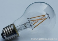 Cens.com LED Bulb SHENZHEN NETRON LIGHTING TECHNOLOGY CO., LTD.