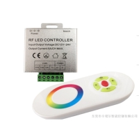 Cens.com 5-key Touch Controller COLORFUL TECHNOLOGY COMPANY LIMITED