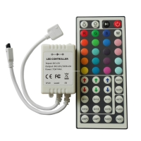 Cens.com LED Controller  COLORFUL TECHNOLOGY COMPANY LIMITED