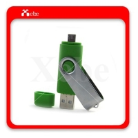 Cens.com USB XEBE GLOBAL INC.