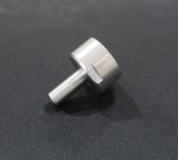CNC車床加工-不鏽鋼