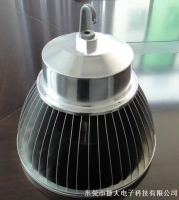 Cens.com LED High-Bay Lighting Thermal Module COOLINGSTAR CO., LTD.