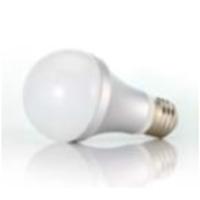 Cens.com 6W LED Light Globe DONGGUAN SITUODA OPTOELECTRONICS TECHNOLOGY CO., LTD.