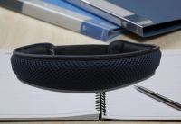 Head Belt