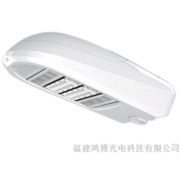 LED Energy-saving Street Lamp