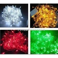 Cens.com LED Christmas Lighting KAXLED LIGHTING CO., LIMITED