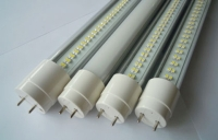Cens.com LED Tubes DONGGUAN WALSTAR OPTOELECTRONICS TECHNOLOGY CO., LTD.